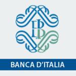 Modulo richiesta Centrale Rischi Banca d'Italia