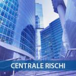 Centrale Rischi finanziaria