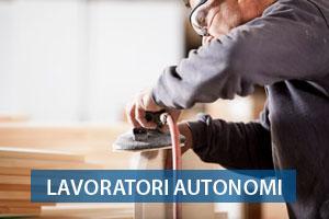 Prestiti per cattivi pagatori lavoratori autonomi