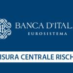 Visure Centrale Rischi Banca d'Italia